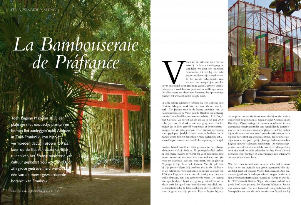 tuinen, La Bambouseraie, Franse tuin, tuinfoto's, architectuur fotografie, tuinfotografie, Japanse tuinen