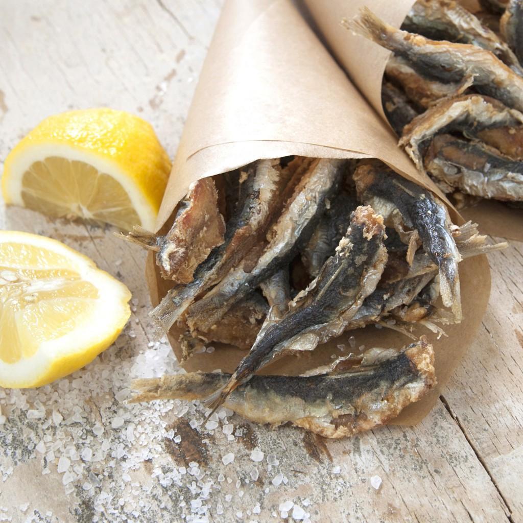 foodfotografie, foodfoto's, vis foto's, foto's van vis, foodfotograaf, stockfoto's vis, stockfoto's Italie, foto's van Italie
