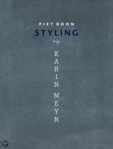 Piet Boon, Een selectie van de meest inspirerende interieurboeken, interieur, boek, boeken, wonen, stijl, living, interior, book