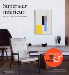 Een selectie van de meest inspirerende interieurboeken, interieur, boek, boeken, wonen, stijl, living, interior, book