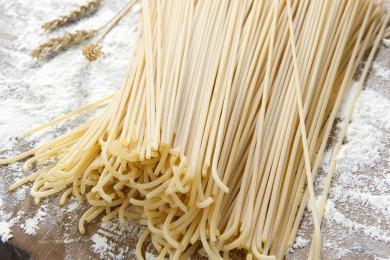 pasta van Martelli ©liesbethvanderwal